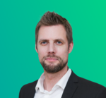 Jeppe Klausen, Founder & CEO