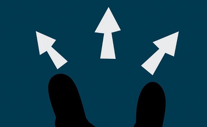 How Behavioral Economics Drives Customer Decision-Making